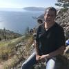 Андрей, 52, г.Ангарск