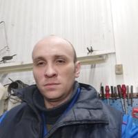 Aleksandr, 38 лет, Лев, Москва