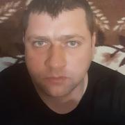 Иван 34 Краснодар