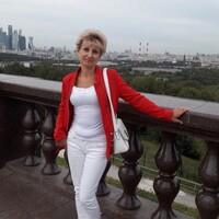 Валентина, 50 лет, Скорпион, Москва