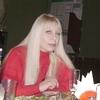 Лариса, 49, г.Смоленск