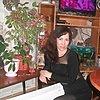 Анна, 41, г.Улан-Удэ