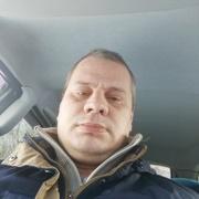 Алексей Ильиных 37 лет (Телец) Приобье
