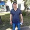 АХМЕД, 36, г.Лыткарино