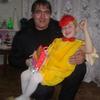 Саша, 50, г.Кропивницкий (Кировоград)