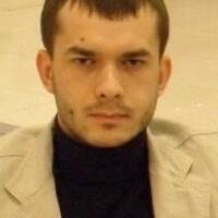 Gt group, 35 лет, Козерог, Краснодар