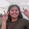Kristina, 17, Manila
