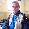 Aleksandr, 40, Alexeyevka