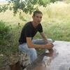 Андрей, 31, г.Жердевка
