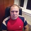 qamyaz, 56, г.Баку