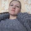 Жирова Диана Викторов, 26, г.Мариинск