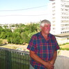 Василий, 65, г.Северодонецк