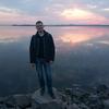 Костя, 21, г.Киев