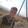 Юрка Зайцев, 25, г.Грозный