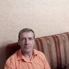 Анатолий Данилов, 39, г.Ленинск-Кузнецкий