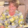 марина, 44, г.Киселевск