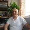 Сергей Чахоян, 60, г.Ереван