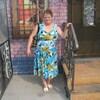 Irina, 36, г.Нововаршавка