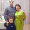 галина, 58, г.Уфа