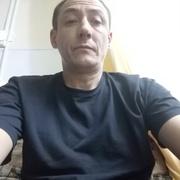 Вова 44 Магадан