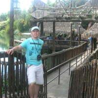 Дмитрий, 43 года, Овен, Нижний Новгород
