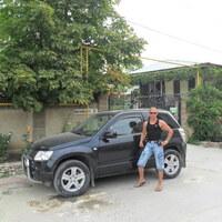 Валерий, 39 лет, Близнецы, Киев