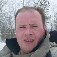 aleksei, 46 лет, Рак, Мурманск