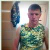Александр, 37, г.Выселки