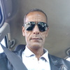 Kader, 55, Adrar