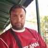 Aurel Stancu, 43, Bucharest
