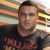 vitalik, 42, г.Кацир