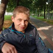 Сергей Николаев 32 Ибреси