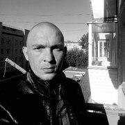 Николай Григорьев 33 Искитим