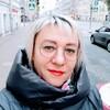 Вира, 50, г.Санкт-Петербург