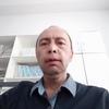 Ulugbek, 42, Leninsk
