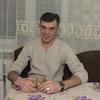 виталий, 41, г.Караганда