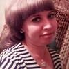 Валентина, 31, г.Ершов