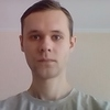 Николай, 25, г.Кемерово