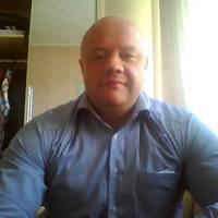 Михаил, 43 года, Лев, Вельск
