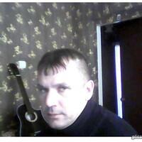 Геннадий, 47 лет, Козерог, Москва