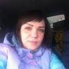 Yuliya, 31, Tyazhinskiy