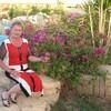 Татьяна, 56, г.Борисполь