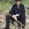 Свидригайлов Аркадий, 54, г.Заозерск