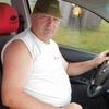 Олег, 58, г.Сарны