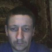 Sergey 39 Полонное
