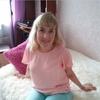 ирина, 35, г.Ростов