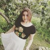 Мария, 19, г.Йошкар-Ола