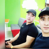 Аленур, 24, г.Бишкек
