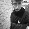 Алексей, 22, г.Астрахань