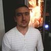Михаил, 31, г.Чертково